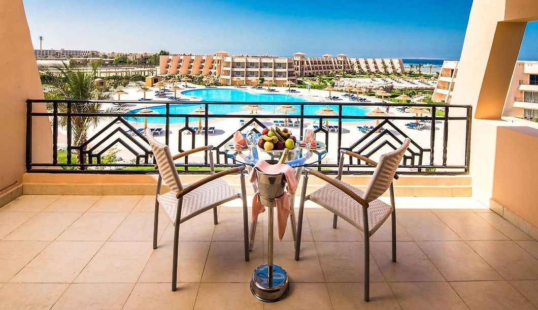 Image result for JASMINE PALACE HURGHADA 5 *